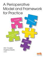 A Perioperative Model and Framework for Practice PDF