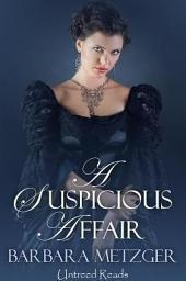 A Suspicious Affair