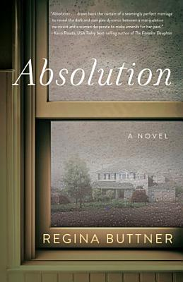 Absolution PDF