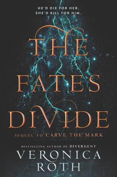 Download The Fates Divide Book