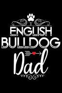 English Bulldog Dad PDF