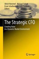 The Strategic CFO PDF