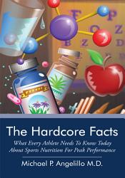 The Hardcore Facts Book PDF