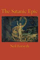 The Satanic Epic PDF