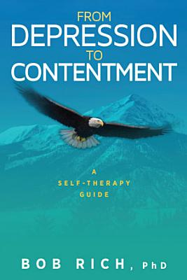 From Depression to Contentment PDF