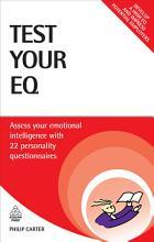 Test Your EQ PDF