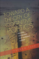 Toward a Theory of Cognitive Poetics PDF
