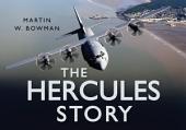 Hercules Story