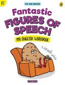 Fantastic Figures of Speech  Fun with English  PDF