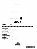 Barron s ACT  2007 2008 with CD ROM PDF