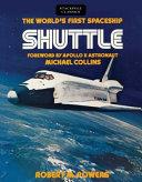The World's First Spaceship Shuttle