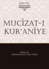 Mu'cizât-ı Kur'ân'iye