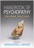 Handbook Of Psychopathy Second Edition