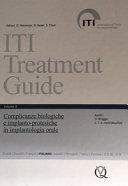 Iti treatment guide PDF