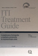 Iti treatment guide PDF