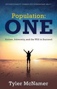Population One Book