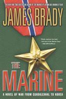 The Marine PDF