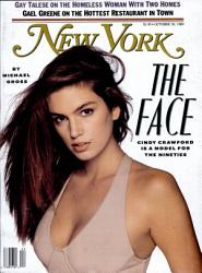 New York Magazine PDF