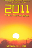 2011 the New Millennium Begins
