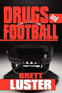 Download Drugs and Football Book