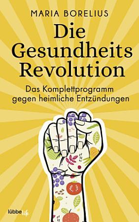 Die Gesundheitsrevolution PDF