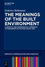 The Meanings of the Built Environment
