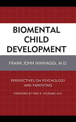 Biomental Child Development PDF
