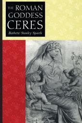 The Roman Goddess Ceres