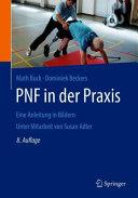 PNF in der Praxis PDF
