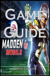 Madden Mobile Game Guide
