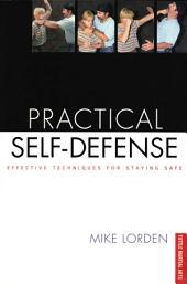 Practical Self-Defense
