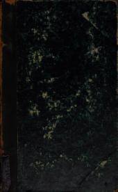 Hadriani Valesij disceptatio de basilicis quas primi Francorum reges condiderunt, an ab origine monachos habuerint