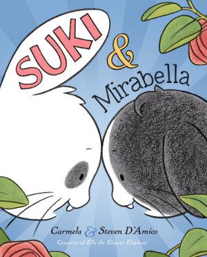 Suki and Mirabella PDF