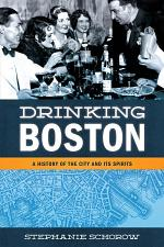 Drinking Boston
