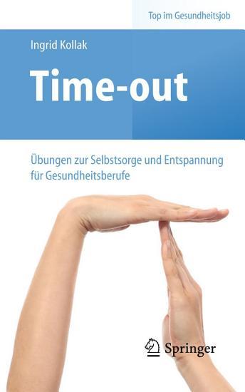 Time out PDF