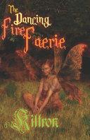 The Dancing Fire Faerie PDF
