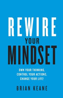 Rewire Your Mindset