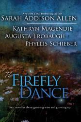 The Firefly Dance Book PDF