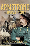 Armstrong and the Mexican Mystery