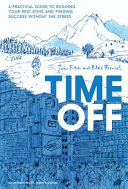 Download Time Off Book