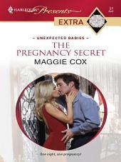 The Pregnancy Secret