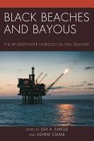 Black Beaches and Bayous PDF