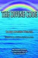 The Divine Code  Fundamentals of the faith Book