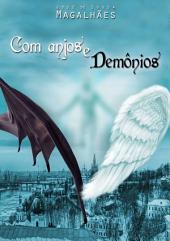 Com Anjos E Demônios