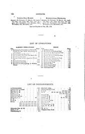 Magazine of Horticulture, Botany, and All Useful Discoveries and Improvements in Rural Affairs: Volume 11