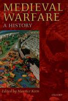 Medieval Warfare PDF