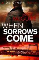 Download When Sorrows Come Book
