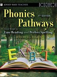 Phonics Pathways