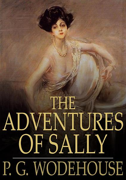 Download The Adventures of Sally Book