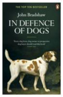 In Defence of Dogs Book